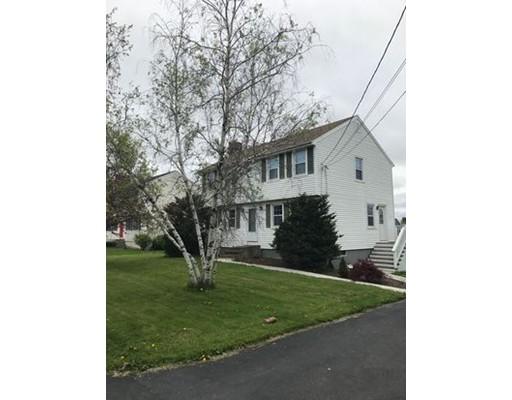 Maison unifamiliale pour l à louer à 4 Coltin Drive 4 Coltin Drive Newburyport, Massachusetts 01950 États-Unis