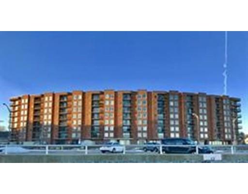 Condominium for Sale at 121 Nantasket Avenue Hull, 02045 United States