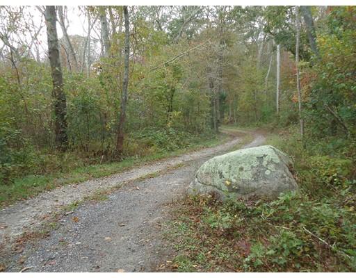 0 Allen's Way, Westport, MA, 02790