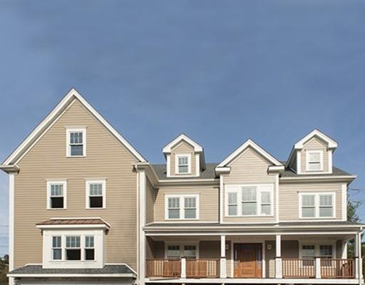 Additional photo for property listing at 24 Dogwood Lane  Needham, Massachusetts 02492 Estados Unidos