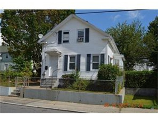 Multi-Family Home for Sale at 49 Erastus Street Providence, 02909 United States