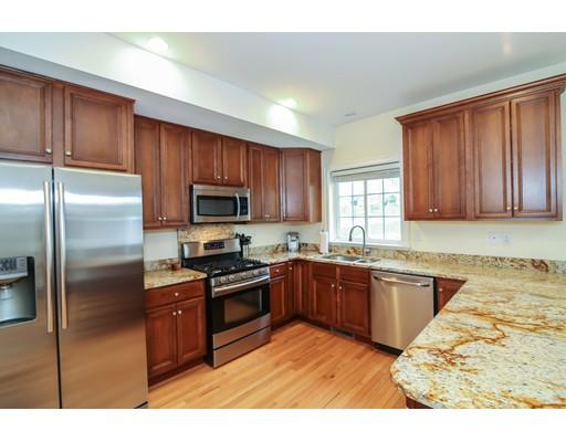 Condominium for Sale at 6 Wampanoag Way 6 Wampanoag Way Westford, Massachusetts 01886 United States