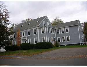 2 Cole Street 2 is a similar property to 6 Larcom Ave  Beverly Ma