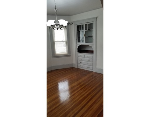 Rentals for Rent at 581 South Street 581 South Street Boston, Massachusetts 02131 United States