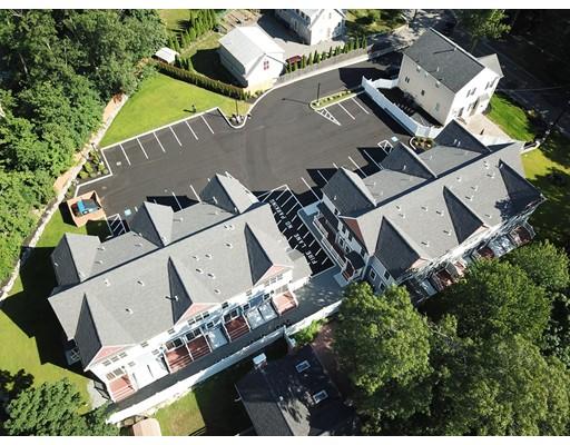 Additional photo for property listing at 469 Sherman Street  坎墩, 马萨诸塞州 02021 美国