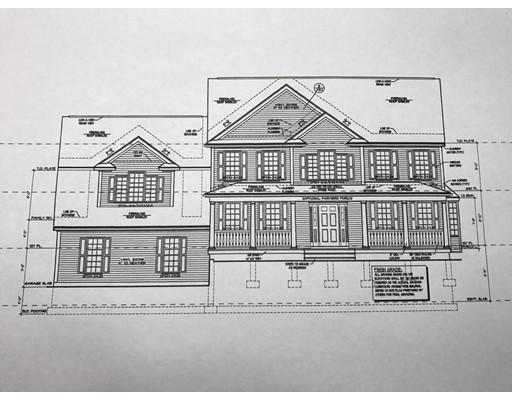 Additional photo for property listing at Baldwin Street Baldwin Street Leicester, Massachusetts 01524 Estados Unidos