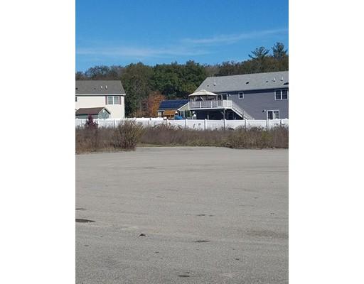 6 Brianna Drive, lot 76, Webster, MA, 01570
