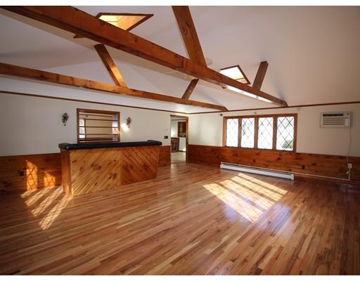 Single Family Home for Sale at 40 Renaldo Street 40 Renaldo Street Dracut, Massachusetts 01826 United States