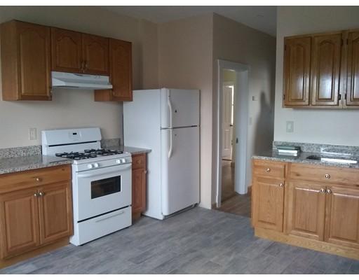 公寓 为 出租 在 157 webster #3 157 webster #3 切尔西, 马萨诸塞州 02150 美国