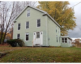Property for sale at 29 Pleasant Street, Royalston,  Massachusetts 01368