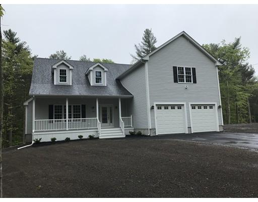 Additional photo for property listing at North Street  Mattapoisett, 马萨诸塞州 02739 美国