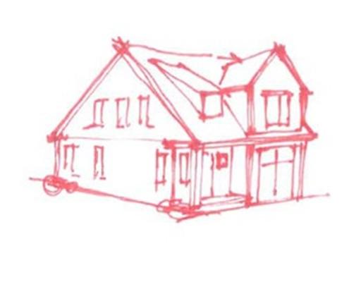 Casa Unifamiliar por un Venta en 591 Forest Grove Avenue 591 Forest Grove Avenue Wrentham, Massachusetts 02093 Estados Unidos