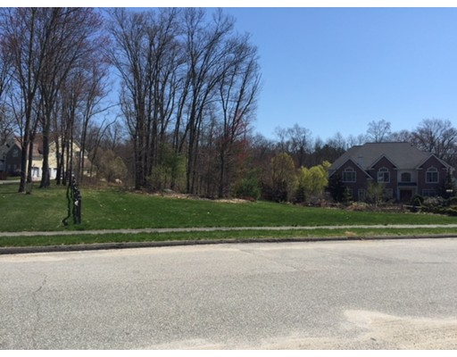 Land for Sale at 15 Settlers Road 15 Settlers Road Northborough, Massachusetts 01532 United States
