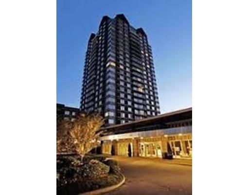 独户住宅 为 出租 在 10 Museum Way 坎布里奇, 马萨诸塞州 02141 美国