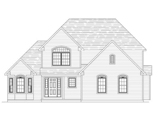 Casa Unifamiliar por un Venta en 28 Goodfellow Drive 28 Goodfellow Drive Fitchburg, Massachusetts 01420 Estados Unidos