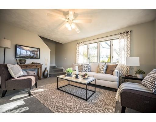 Additional photo for property listing at 3 Scenic Terrace  Salem, Massachusetts 01970 Estados Unidos