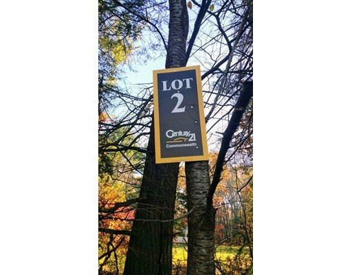 Additional photo for property listing at 57 Cherry Street 57 Cherry Street Wrentham, Massachusetts 02093 Estados Unidos