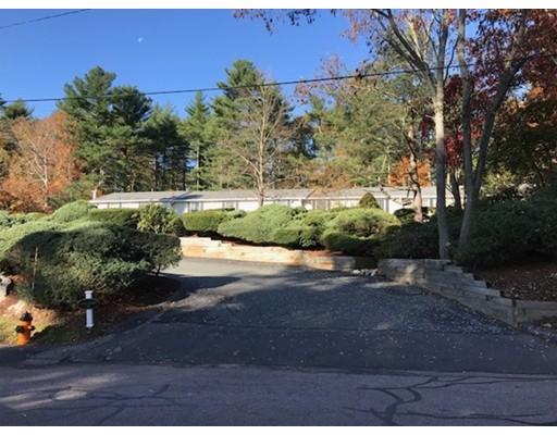 Condominium for Sale at 9 Adam Street 9 Adam Street Easton, Massachusetts 02375 United States