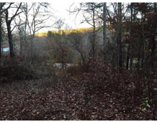 Land for Sale at 723 airline 723 airline Dennis, Massachusetts 02641 United States
