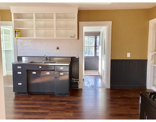独户住宅 为 出租 在 23 Centre Street 昆西, 02169 美国