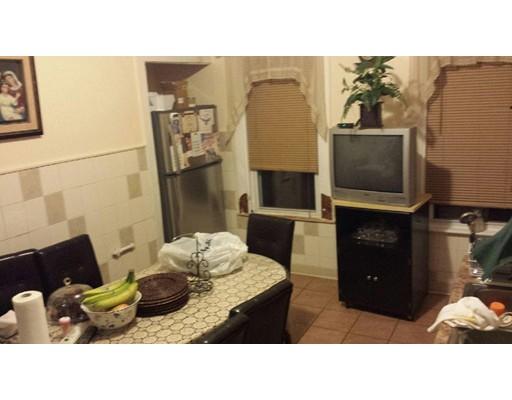 多户住宅 为 销售 在 1225 WARREN Avenue 布罗克顿, 02301 美国
