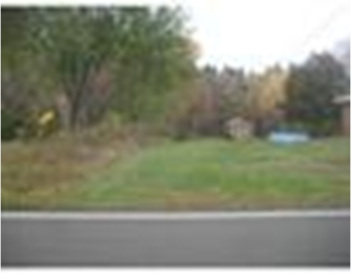 Land for Sale at 80 East Street Granby, Massachusetts 01033 United States