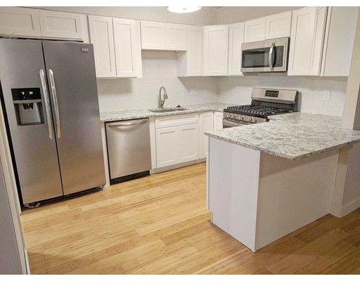 Condominium for Sale at 7 S Stone Mill Drive 7 S Stone Mill Drive Dedham, Massachusetts 02026 United States