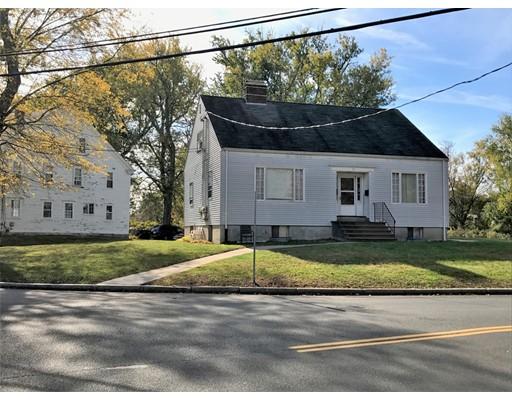 Çok Ailelik Ev için Satış at 75 Main Street 75 Main Street Framingham, Massachusetts 01702 Amerika Birleşik Devletleri