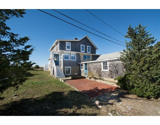 Casa Unifamiliar por un Venta en 41 Water Street Marshfield, Massachusetts 02050 Estados Unidos