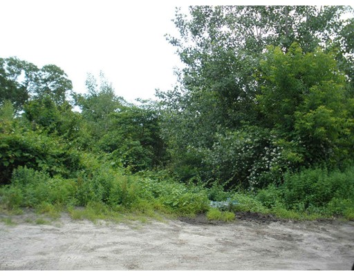 Land for Sale at 196 Svenson Avenue Worcester, Massachusetts 01607 United States