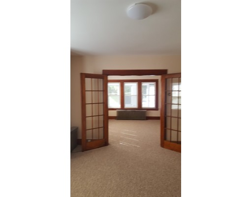 Apartment for Rent at 25 West Grove #1 25 West Grove #1 Middleboro, Massachusetts 02346 United States