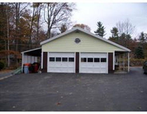 131 Fairman Rd, Orange, MA, 01364