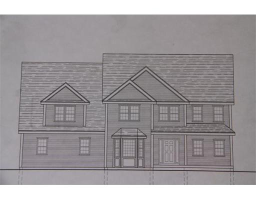 Casa Unifamiliar por un Venta en 6 Anthony Drive Sudbury, Massachusetts 01776 Estados Unidos