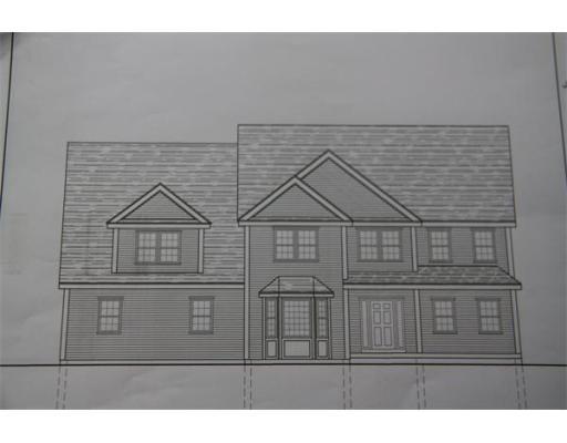 Casa Unifamiliar por un Venta en 1 Anthony Drive Sudbury, Massachusetts 01776 Estados Unidos