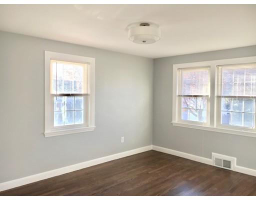 Home for Sale Needham MA | MLS Listing