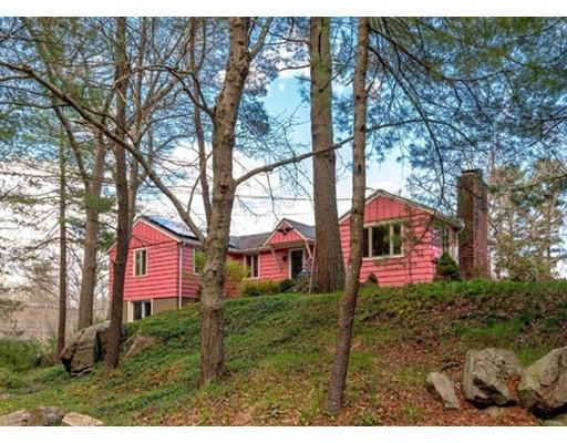 Additional photo for property listing at 93 Cross Lane 93 Cross Lane Beverly, Massachusetts 01915 United States