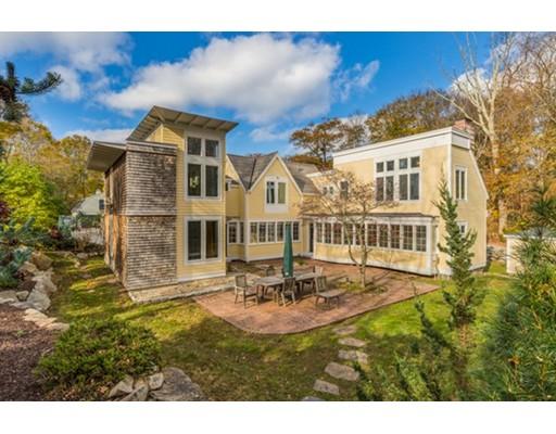 Single Family Home for Sale at 11 Revere Street 11 Revere Street Gloucester, Massachusetts 01930 United States