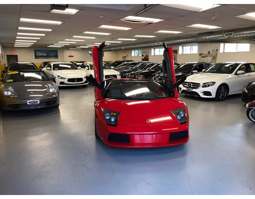 Commercial for Sale at 249 Centre 249 Centre Newton, Massachusetts 02458 United States