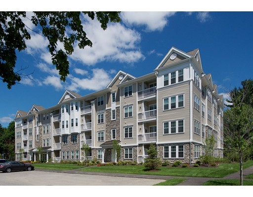 Condominium for Sale at 90 Trotter Road Weymouth, Massachusetts 02190 United States
