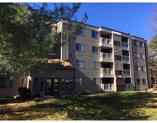 Condominium for Sale at 255 North Road 255 North Road Chelmsford, Massachusetts 01824 United States
