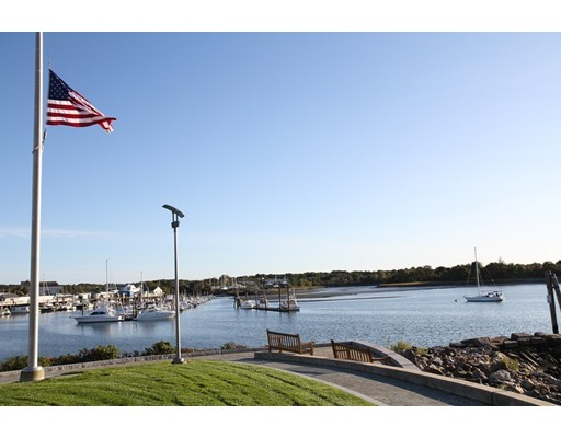 شقة للـ Rent في 73 Broad Reach #T46 73 Broad Reach #T46 Weymouth, Massachusetts 02191 United States