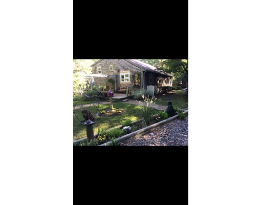 独户住宅 为 销售 在 10 Braley Road 普利茅斯, 马萨诸塞州 02360 美国