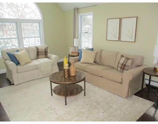 独户住宅 为 销售 在 170 Mashpee Neck Road 马什皮, 马萨诸塞州 02649 美国