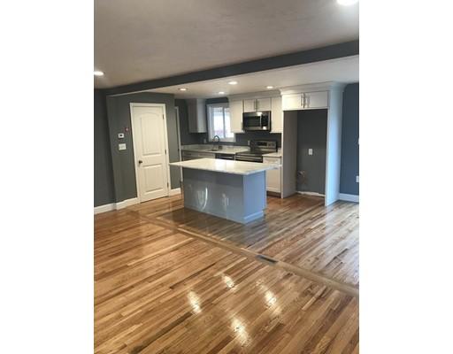 独户住宅 为 销售 在 182 Taft Wilmington, 01887 美国