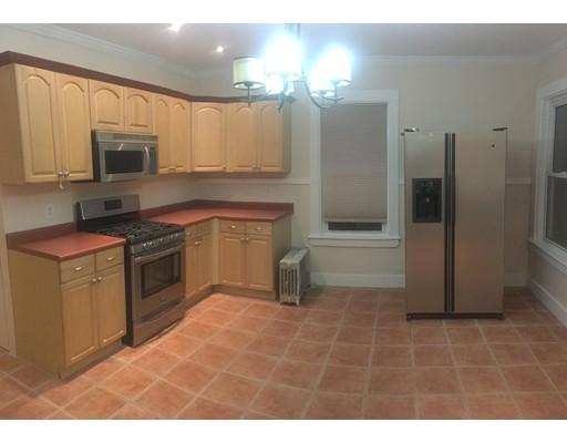 واحد منزل الأسرة للـ Rent في 5 Orchard Street 5 Orchard Street Wakefield, Massachusetts 01880 United States