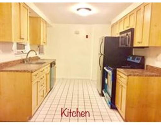 独户住宅 为 出租 在 30 Charles Road 温彻斯特, 01890 美国
