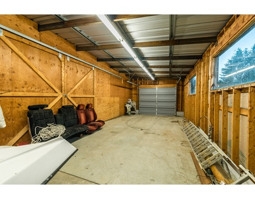 440 Route 198, Woodstock, CT, 06282