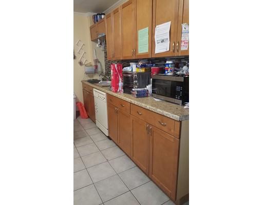 Квартира для того Аренда на 42 Claflin St #44 42 Claflin St #44 Framingham, Массачусетс 01702 Соединенные Штаты