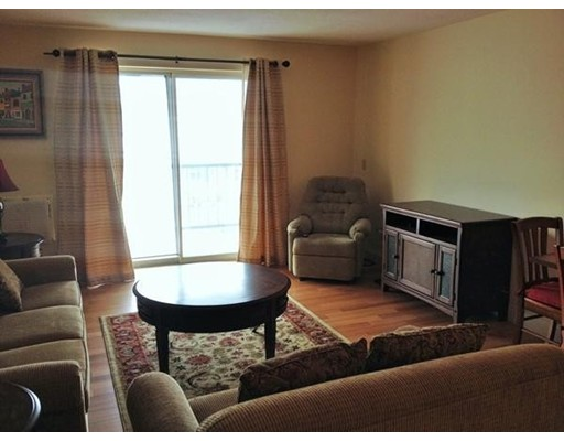 Single Family Home for Rent at 44 Lexington Avenue Gloucester, 01930 United States
