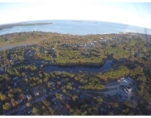 Земля для того Продажа на Address Not Available Kingston, Массачусетс 02364 Соединенные Штаты